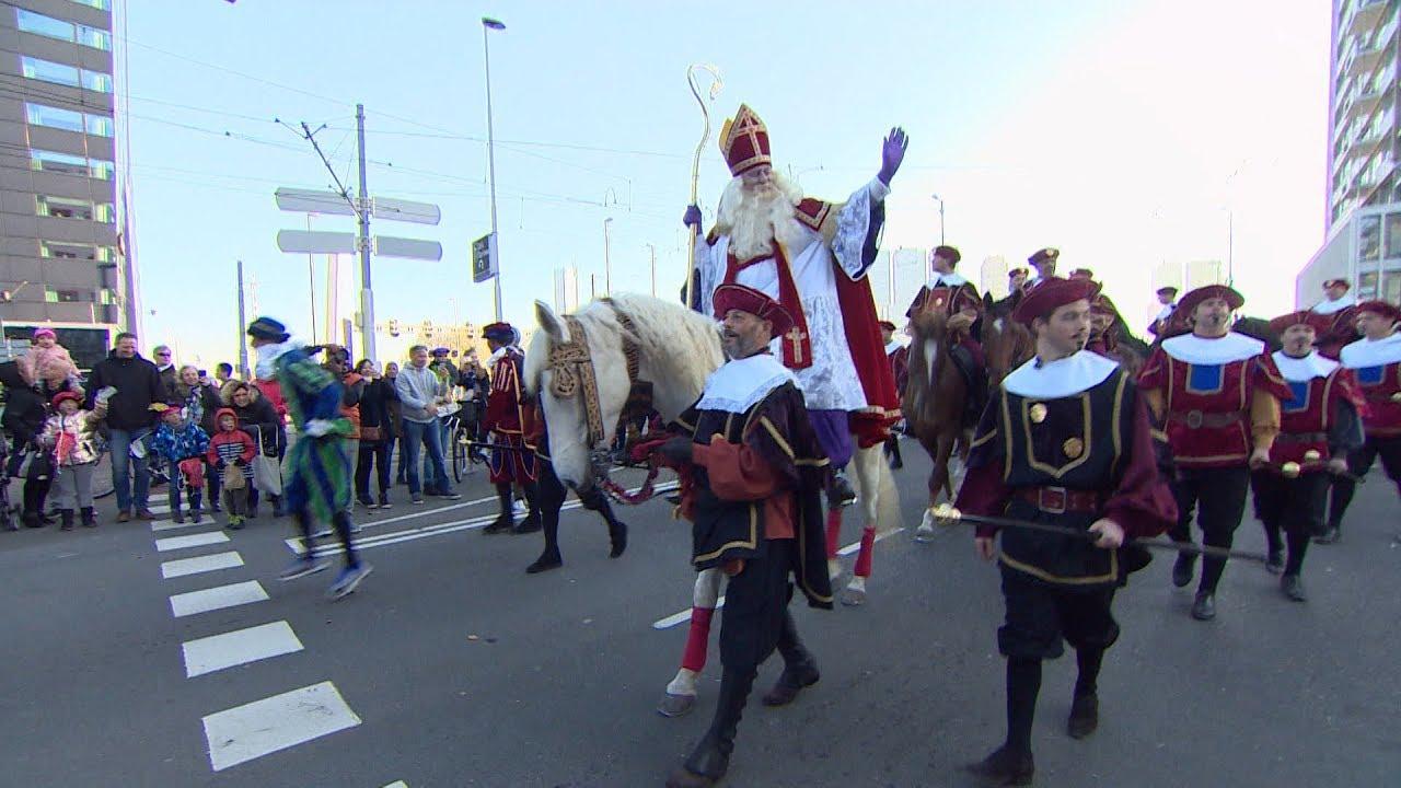 Sinterklaas thumbnail