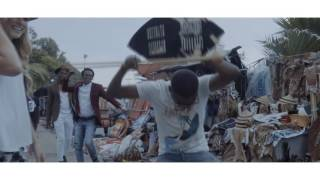 Dj Twitty ft Soulphaitown - Impilo Ethekwini (Official Music Video)