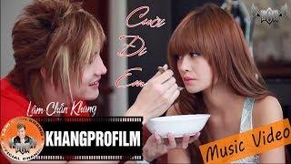 [ MV ] CƯỜI ĐI EM | LÂM CHẤN KHANG