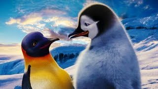 happy feet two full movie youtube