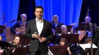 Счастье мое - Владислав Косарев