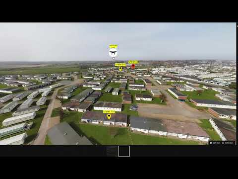 Great Yarmouth 360 virtual tours