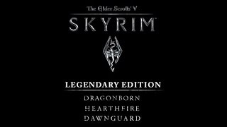 Descargar Skyrim: Legendary Edition Full Español [MEGA][TORRENT] ENERO 2016