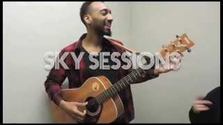 Comin' Home - Sky Sessions (A City and Colour Cover)
