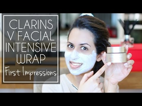 Extra-Firming Tightening Lift Botanical Serum by Clarins #7