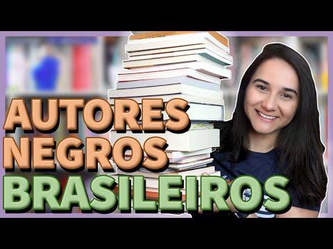 26 LIVROS de AUTORES NEGROS de LITERATURA BRASILEIRA | Prateleira de Cima