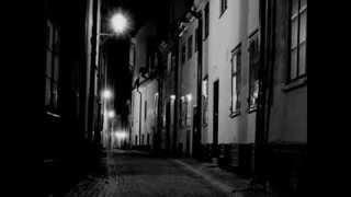 OWEN MOORE - Standing In Your Doorway Now