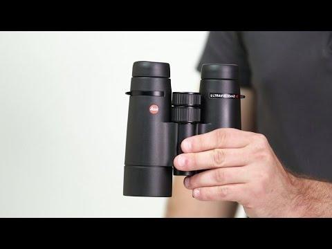 Leica ultravid hd günstig ab bei preis bestellen