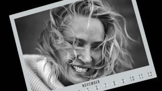 PIRELLI Calendar 2017, Salah Satu Mahakarya Peninggalan Peter Lindbergh
