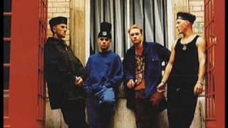 East 17 It's Alright [The Guvnor Mix]