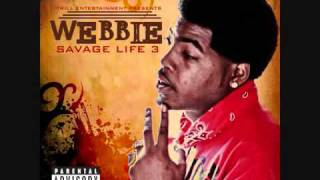 Webbie Ft. Bobby V. - Shawty Know (Savage Life 3)
