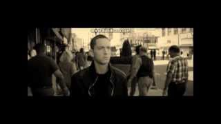 EMINƎM - No Return Feat. Drake, Tyga (Official Video) (We Want You Back EM)