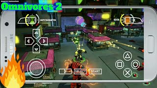 how to download ben 10 omniverse 2 3ds for android - Kênh