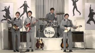 Tell Me Why, Pangea - The Beatles Revival Band