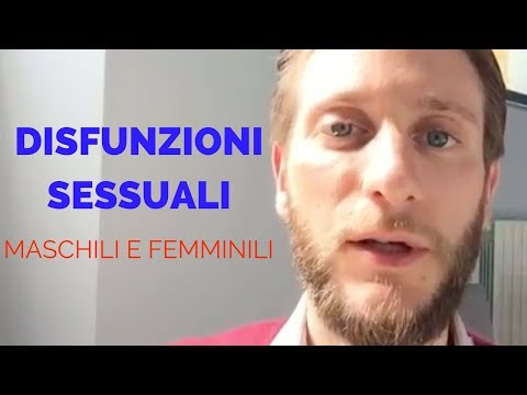 Video gratuiti di sesso gay