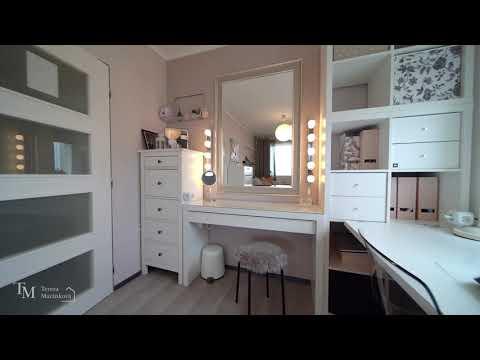 Prodej bytu 3+1 68 m2 Baarova, Hradec Králové