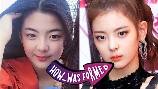 This Is How ITZY Was Formed