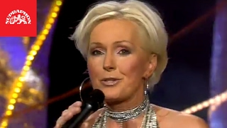 Helena Vondráčková - Neuč slunce hřát (oficiální video 2002)
