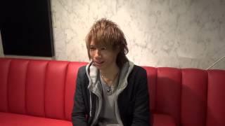 特集「歌舞伎町Apple彰が転職について語る」