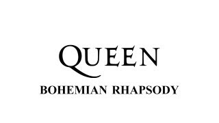 Queen   Bohemian Rhapsody   (Remastered 2011)