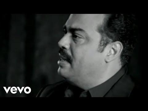 Gilberto Santa Rosa - Por Mas Que Intento (Video Version)
