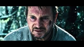 Момент настоящего мужества из фильма Схватка