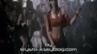 Fin de Sexy Dance 2