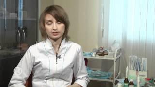 Смотреть онлайн Вся правда о восстановлении девственной плевы