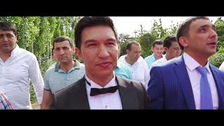 O'ktam Kamalov   Toshkentli Bollar | Уктам Камалов   Тошкентли боллар