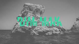 Olmos   I'm Sorry (feat. Yumi) [Boehm Remix]  | Dim Mak Records