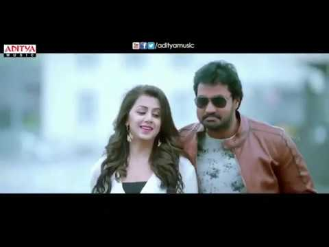 South Indian movie hot scene