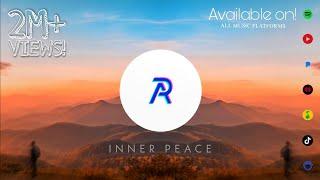 Inner Peace | A.R Beats