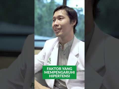 Bioptrono gydymas hipertenzijai gydyti