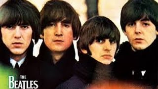 My Sweet Lord The Beatles George Harrison