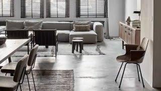 The Modern Wabi-Sabi Home