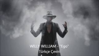 Ego - Türkçe Altyazılı