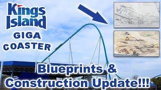 kings island giga coaster 2020 - Thủ thuật máy tính - Chia
