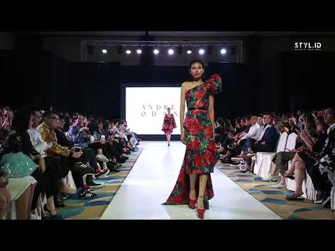 IPMI | Trend Show 2019 - Andreas Odang