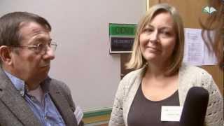 Medisinfri behandling – Rådslag Gardermoen 2013