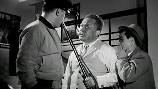 노다지(1961) / A Bonanza ( Nodaji )