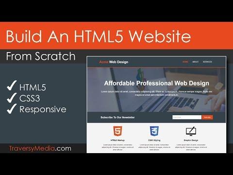 mp4 Html5 Design, download Html5 Design video klip Html5 Design