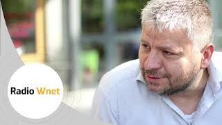 RW Repetowicz: Azerowie i Ormianie nie mogą sprzeciwić się Rosjanom ws. konfliktu o Górski Karabach