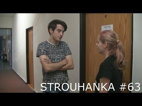 CITRÓN / Strouhanka #63