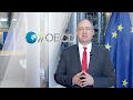Minuto Europeu nº108 - OCDE