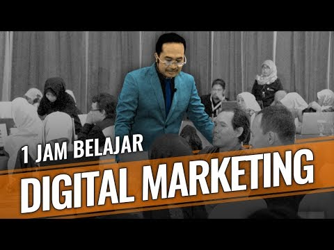 mp4 Marketing Online Yang Baik, download Marketing Online Yang Baik video klip Marketing Online Yang Baik