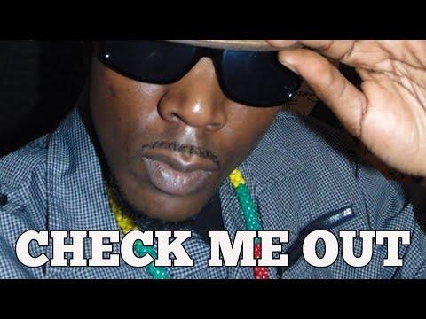 CHECK ME OUT ~ DJ XCLUSIVE G2B (VLOG) ~ Discusses Top 5 Musicians; Hip Hop R&B Reggae & Dancehall