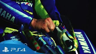 MotoGP 17 - miniatura filmu