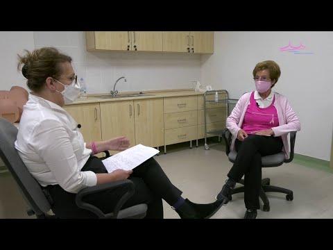 Emberi paraziták és kezelés