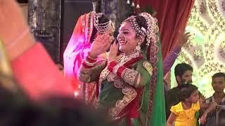 फागुन आया खेलो होली - Holi Special Phagun Bhajan By Lakhbir Singh Lakha