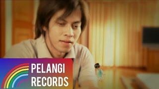 Matta - Pacarku Yang Cantik (Official Music Video)